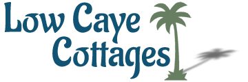 Low Caye Cottages – Belize Vacation Rentals